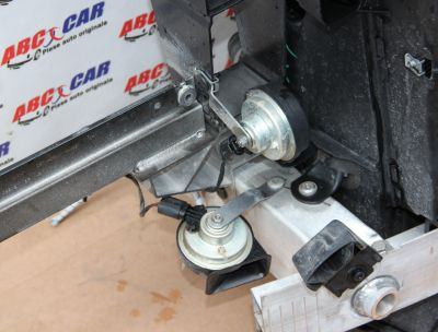 Claxon BMW X3 F25 2011-2017