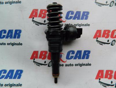 Injector Audi A4 B6 8E 2000-2005 1.9 TDI 038130073AJ