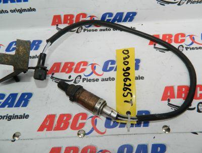 Sonda Lambda Audi A6 2003 2.7 T COD: 030906265T