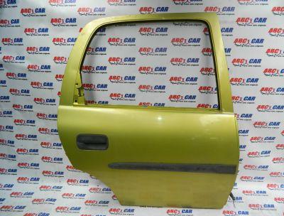 Usa dreapta spate Opel Corsa B 1993-2000