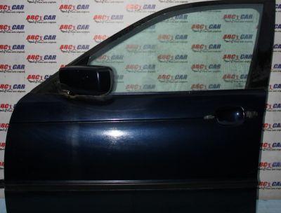 Usa stanga fata BMW Seria 3 E46 1998-2005