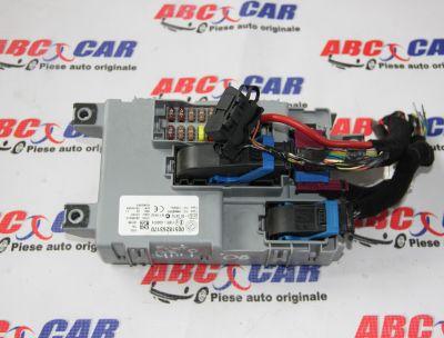 Modul control Fiat Grande Punto 2006-2012 00518263170