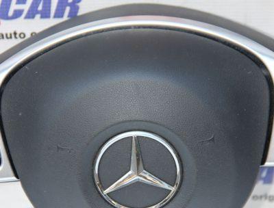 Airbag volan Mercedes GLC-Class (X253) 2015-prezent 309743110-AA