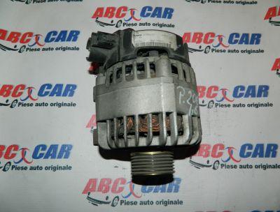 Alternator Peugeot 206 1999-2010 1.6 16v 9641398480