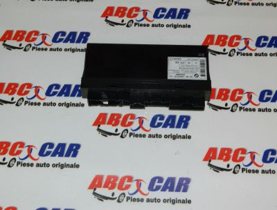Calculator confort BMW Seria 5 E60/E61 2005-2010 3.0 Diesel 61.35-6947919