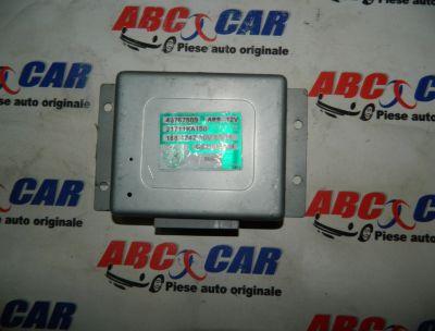 Calculator motor Fiat Punto 2000- 2010 1.2 16v 46767509