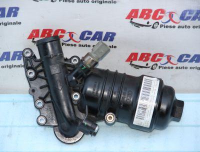 Carcasa filtru ulei Audi A4 B9 8W 2015-prezent 3.0 TDI059115389AD