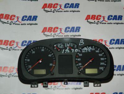 Ceasuri de bord VW Golf 4 1999-2004 1.9 TDI 1J0919861B