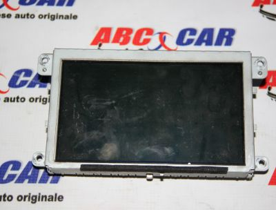 Display bord Audi A4 B8 8K 2008-2015 8T0919603C