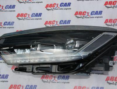 Far stanga full LED (anglia) VW Passat B8 2015-prezent 3G2941081C