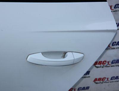 Maner exterior usa stanga spate Seat Leon 5F1 ST 2012-2017
