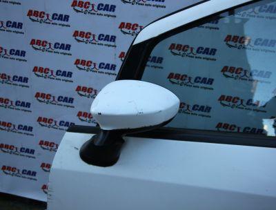 Oglinda stanga Fiat Grande Punto 2006-2012