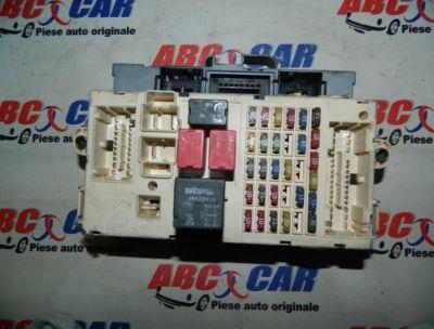 Panou sigurante Fiat Punto 2000-2010 1.2 Benzina Cod: 46798451