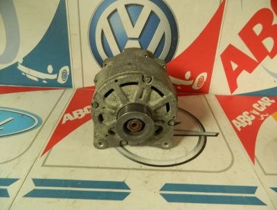 Alternator 12V 190Amp Audi Q7 2005-2015 3.0 TDI 059903018A