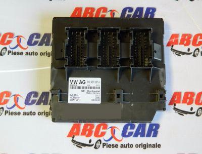 Bordnetz VW Scirocco 2008-In prezent 2.0 TSI 5K0937087A