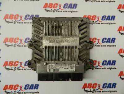 Calculator motor Ford C-Max 1 2004-2010 2.2 HDI 3M51-12A650-NC