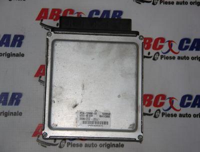 Calculator motor Ford Transit Connect 2002-2013 2T1A-12A650-DE