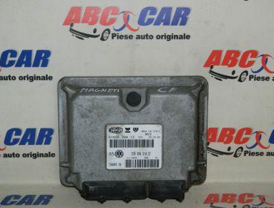 Calculator motor VW Golf 4 1999-2004 1.4 16V 036906014CF