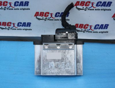 Calculator motor VW Golf 7 2014-prezent 04E907309AB