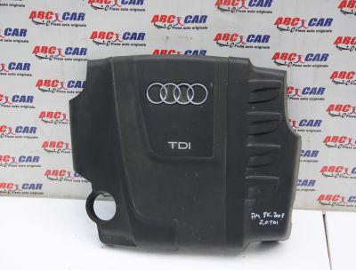 Capac motor Audi A4 B8 8K 2.0 TDI 2008-201503L103925LF