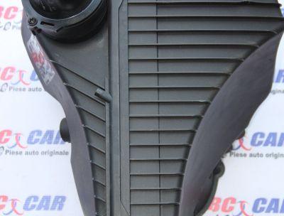 Carcasa filtru aer VW Touareg (7P) 2010-2018 3.0 TDI 7P0129601A