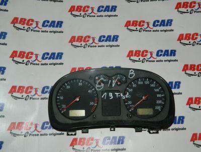 Ceasuri de bord VW Golf 4 1999-2004 1.9 TDI 1J0919860B