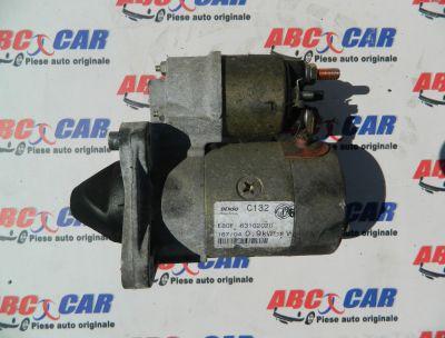 Electromotor Fiat Punto 2000-2010 1.2 Benzina 16v 63102020