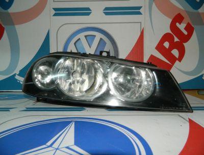 Far dreapta Alfa Romeo 156 1997-2007