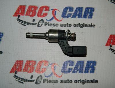 Injector VW Passat B6 2005-2010 3.6 FSI 03H906036