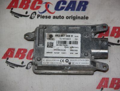 Modul lane assist Audi A4 B8 8K 2008-2015 8K0907568H