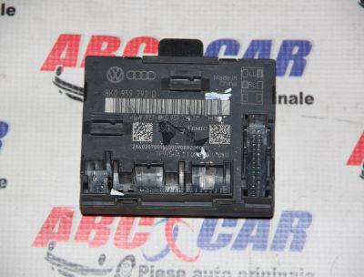 Modul senzori parcare Audi A6 4F 2004-2011 4F0919283B