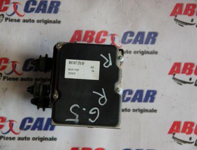 Pompa ABS Audi A4 B8 8K 2008-2015 2.0 TDI 8K0907379BF