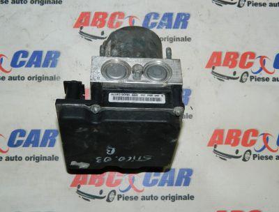 Pompa ABS Fiat Stilo 2001-2007 Cod: 0265234020