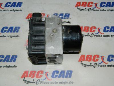 Pompa ABS Peugeot 206 1999-2010 Cod: 9632539480