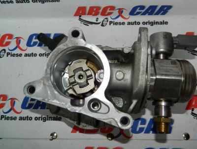 Pompa conbustibil Audi A3 8P 2005-2012 2.0TSI cod: 06H124025M