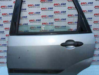 Usa stanga spate Ford Focus 1 combi 1999-2005