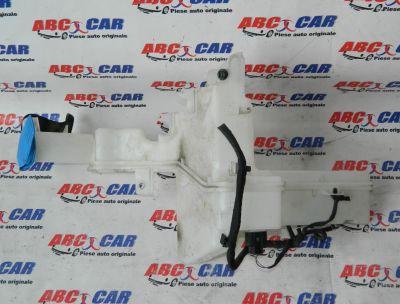 Vas strop gel cu motoras VW Passat CC 2008-2012 Cod: 3C8955453C