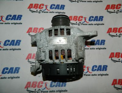 Alternator Renault Scenic 1 1996-2003 1.9 Diesel 7711134722