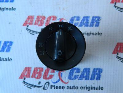Bloc lumini VW Golf 4 1999-2005 1C0941531A