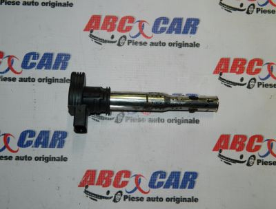 Bobina de inductie VW Passat B6 2005-2010 2.0 TDI 07K905715D