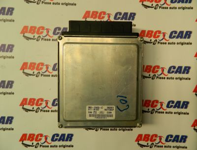 Calculator motor Ford Focus 1 1999-2005 1.8 TDCI  3M51-12A650-LC