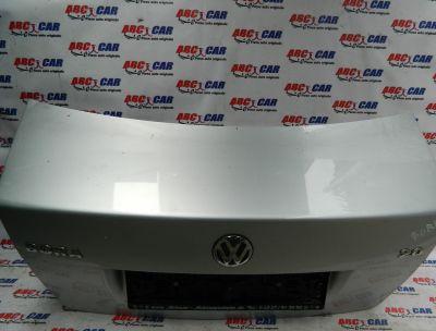 Capota spate VW Bora (1J) 1999-2005