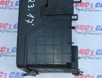 Carcasa baterie Audi Q3 8U 2.0 TDI 2011-prezent