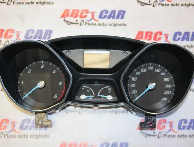 Ceasuri bord Ford Focus 3 1.6 TDCI 2012-2018 1.6 TDCI BM5T-1089-CJ