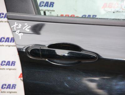 Maner exterior usa dreapta fata BMW X3 F25 LCI 2014-2017