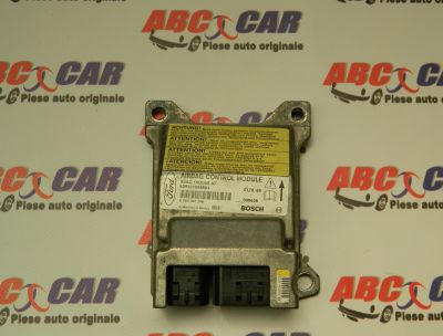 Modul Airbag Ford Focus 1 COD: 98AG-14B056-AF