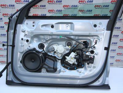 Modul usa dreapta fata Audi A8 4N (D5) 2017-prezent 4M1959792C