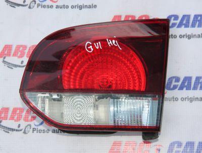 Stop dreapta haionVW Golf 6 hatchback 2009-2013 5K0945094K