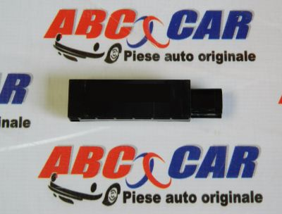 Antena Keyless Entry VW Beetle (5C1) 2011-In prezent 5K0962131