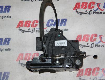 Broasca usa stanga fata VW Polo 9N 2002-20093B1837015AN